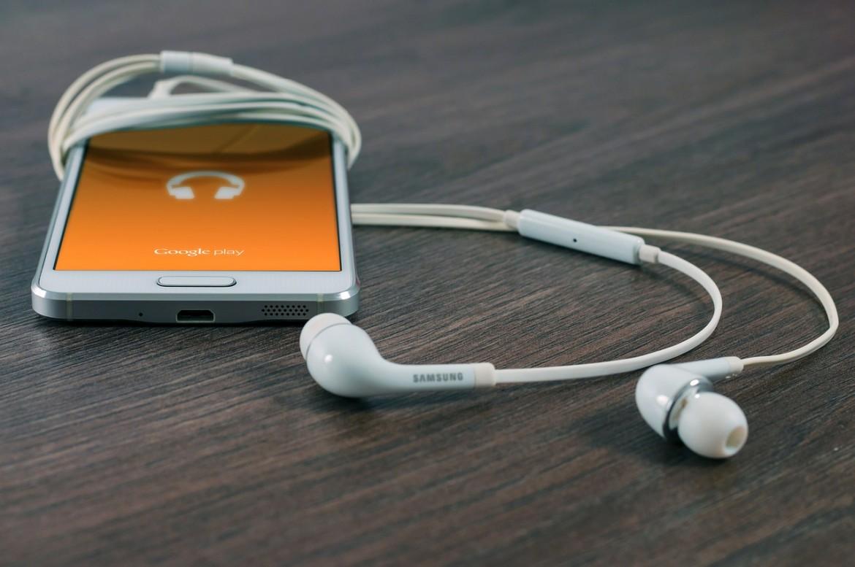 smartphone-med-musik