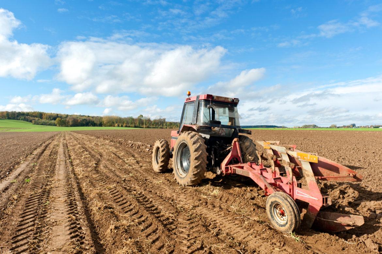 Entreprenørmaskiner til salg / Landbrugsmaskiner til salg / Leasing af entreprenørmaskiner /Leasing af landbrugsmaskiner